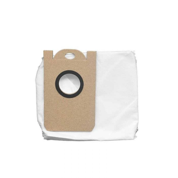 cleaning & disinfection - replacement bag for vacuum cleaner viomi s9 (10pcs) - 1 - krytarna.cz