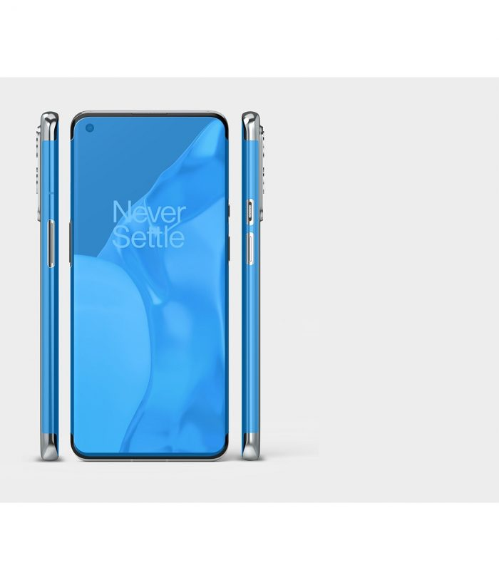 oneplus 9 pro - ringke dual easy wing full cover oneplus 9 pro [2 pack] - 3 - krytarna.cz
