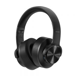 audio - wireless headphones blitzwolf bw-hp2