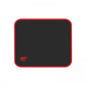 Other accessories - Mouse pad Havit MP839 - 1 - krytarna.cz