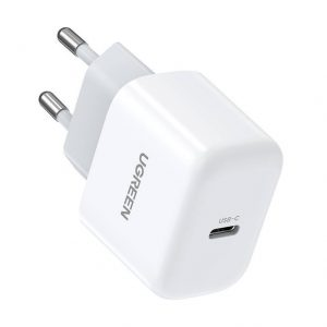 Wall Chargers - Mini wall charger UGREEN