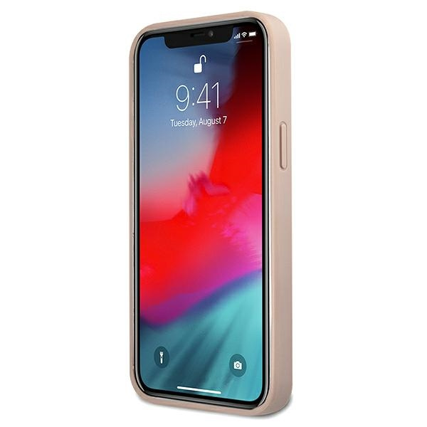 iphone 12 pro max - guess guhcp12l4gdpi iphone 12 pro max 6