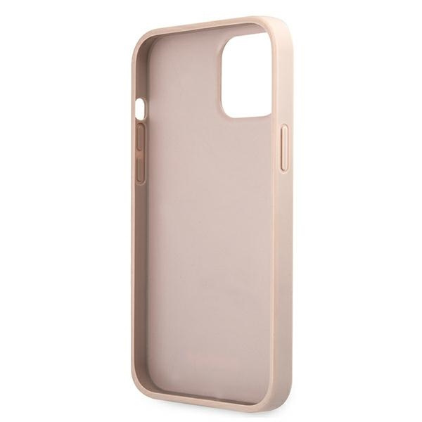 iphone 12 pro max - guess guhcp12l4gmgpi iphone 12 pro max 6