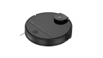 Cleaning & disinfection - Intelligent vacuum cleaner / cleaning robot Viomi V3 Max - 1 - krytarna.cz