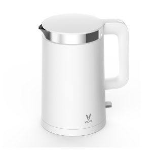 Other accessories - Viomi V-MK152A Electric Kettle