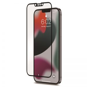 iPhone 13 Pro Max - Moshi AG Anti-glare Screen Protector Apple iPhone 13 Pro Max (Clear/Matte) - 2 - krytarna.cz
